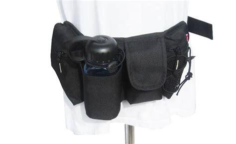 Harga Tas Pinggang Olahraga tas pinggang tactical sport kantong lebih banyak model