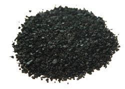 Norit Active Carbon activated carbon filterkohle norit kaufen auf kois de