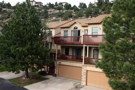 colorado springs real estate beautiful home for sale in