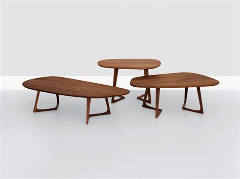 buy the zeitraum twist coffee table at nest co uk