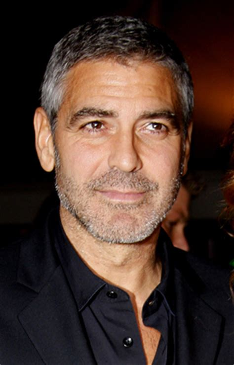 invictus actor george clooney up in the air named nbr s best film of the year