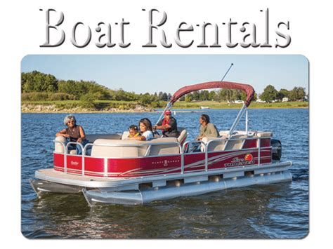 lake bloomington boat rental lake lanier ga boat rentals boat storage boat service