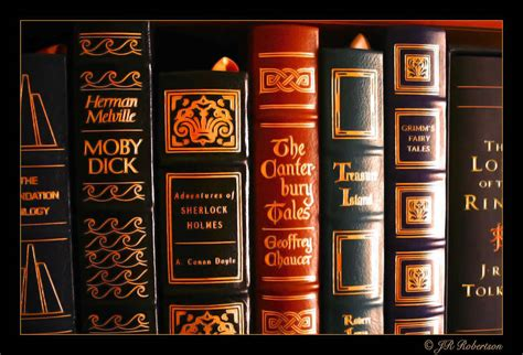 best of classic classic books the storyside