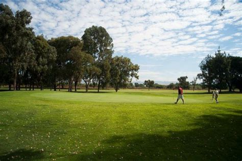 the top 3 public golf the best public golf courses in los angeles discover los