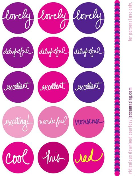 111 curated ebay finds ideas by bgarnett92 2925 curated printables ideas by nostalgic printable