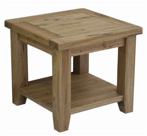Unfinished Bedroom End Tables Oak Bedroom End Tables 28 Images Aspen Solid Oak Wood