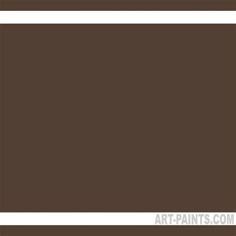 chocolate decoart acrylic paints dao65 chocolate paint chocolate color