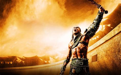themes in the film gladiator gladiator backgrounds 4k download