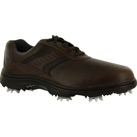 footjoy golf shoes footjoy contour series golf shoes at globalgolf