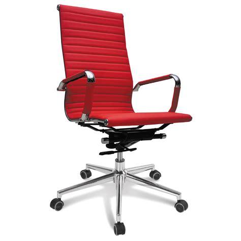 sedie ufficio offerta offerta sedie per ufficio sedie moderne design emerson