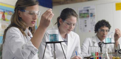 best chemical engineering schools best chemical engineering schools in america engineering