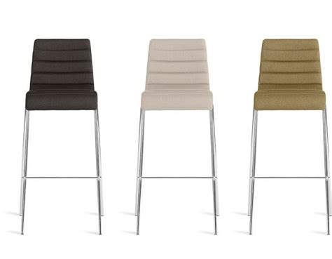 Room And Board Radius Counter Stool by 43 Best Bar Stools Images On Bar Stools