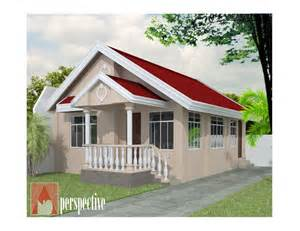 beautiful small house plans 25 tiny beautiful house very small house
