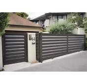 Horizontal Wood Fence Gates Designs  2017 2018 Best Cars Reviews