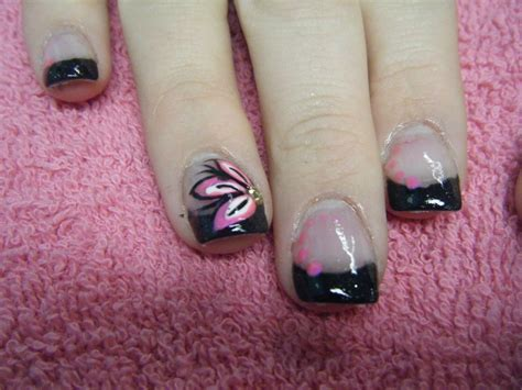 craft nail scotch tape zebra print manicure 38 best my creations images on pinterest beauty makeup