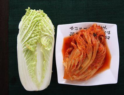 korean spicy pickled cabbage recipe