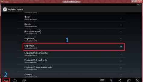 bluestacks superuser bluestacks app player 0 10 7 5601 pre rooted with