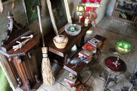 haunted doll escape room daily thing countdown haunted dollhouse