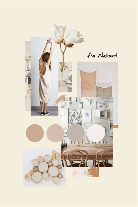 concept board housing interior design facs pinterest moodboard my monday mood board relaxed neautrals for