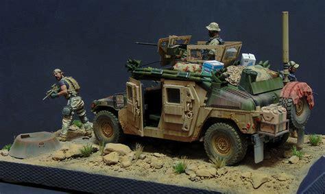 Mini 4 Wd Academy Land Master Korea Production dioramas militares la guerra a escala p 225 50 forocoches vignettes