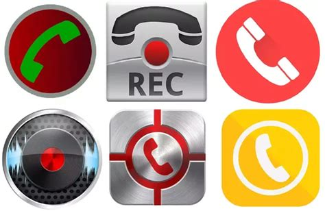 best automatic call recorder best automatic call recorder for android free
