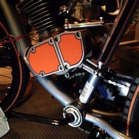 motorized bicycle engine motorized bicycle engine tank decals 11 motorcycle