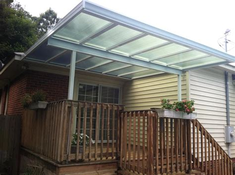 Bright Covers by Deck Cover Canopy Awnings For Shade Bright Covers