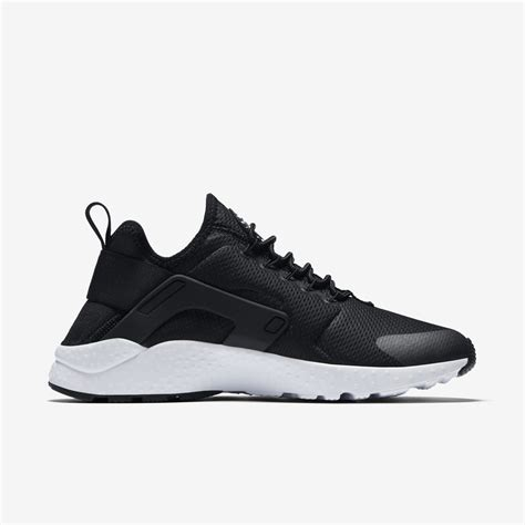 Nike Ultra by Womens Nike Huarache Run Ultra Hosting Co Uk
