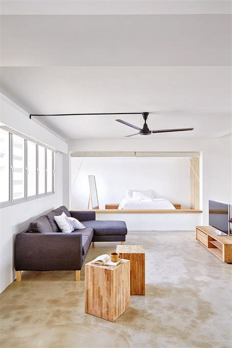 room l living room design ideas 3 ways to place an l shaped sectional sofa home decor singapore