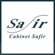 Cabinet Safir cabinet safir recouvrement amiable et judiciaire
