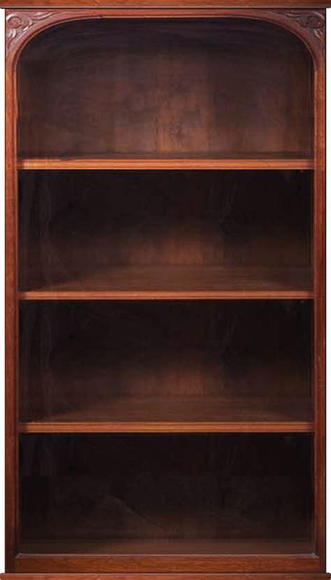 empty bookshelf wallpaper wallpapersafari