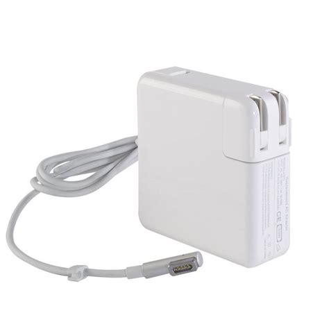 Charger Macbook Pro 15 85w generic apple macbook silver macbook pro magsafe charger for 15 quot 17 quot ottawa ink plus