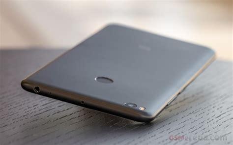 Ume 360 Xiaomi Max 2 Mi Max 2 644 Inchi Hardcase Eco Slim Pr T2909 1 xiaomi mi max 2 review retail box 360 degree spin design