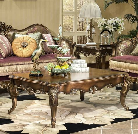 bronze table ls for living room bronze table ls for living room table floor l set
