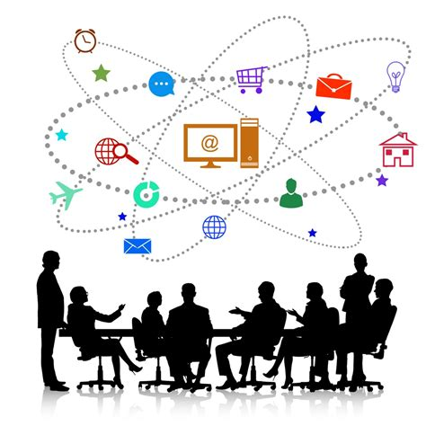 Office Desk Organization Ideas 25 Sharepoint Ideas To Use In Your Business Emazzanti