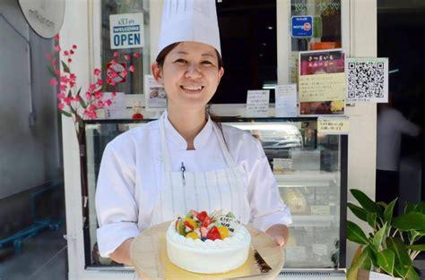 Mizzou Mba Substitute by Mikanom ミカノム プロンポンで日本のおいしいケーキ スイーツ