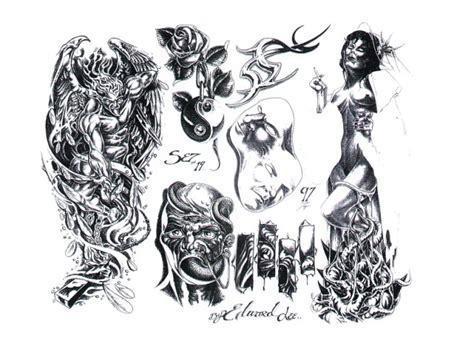 catalogo tatuaggi fiori catalogo tatuaggi imagui