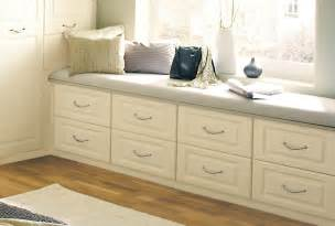 ascot white wardrobes amp cream bedroom furniture from sharps pinterest discover and save creative ideas