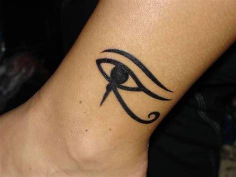 imagenes de yoga para tatuaje geniales tatuajes egipcios diferentes dise 241 os y significados