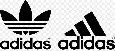 adidas originals sneakers brand adidas logo png