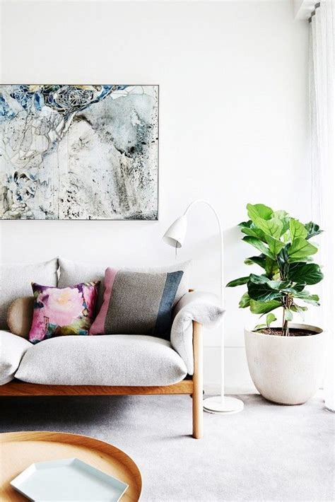 swedish style on pinterest swedish interiors swedish 7 อ นด บ ต นไม น าปล กในบ าน dotproperty co th