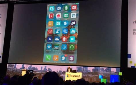 Microsoft Lumia Termahal kolaborasi dengan intel mito t35 dibanderol rp600 ribuan bincang tekno