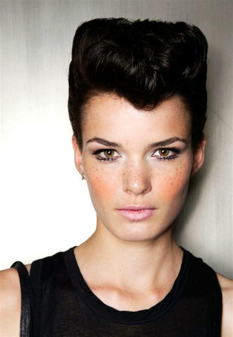 wikipedia da hairstyle women daring women quiff hairstyles to make a statement