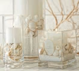 Craft Ideas For Flower Vases Sommer Deko 25 Maritime Ideen Zum Basteln