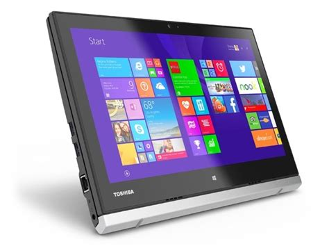 12 5 quot toshiba port 233 g 233 z20t b laptop at mighty ape nz