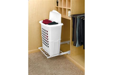 laundry for small spaces separate garbage in laundry her for small spaces best