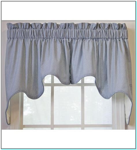 types of valances different types of valances unique 25 best window valances ideas on pinterest valances