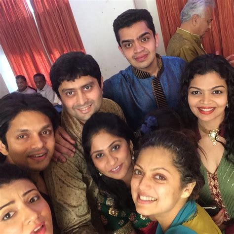 Drashti dhami and neeraj khemka marriage pics of bilal saeed