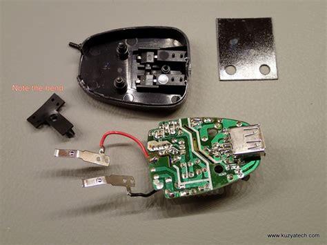 backfeed protection diode backfeed protection diode 28 images diode installation direction 28 images diode direction