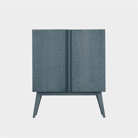 Cabinet Bosse by 155 Best Fred S Furniture Picks Images On
